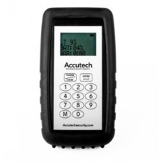 Accutech Handheld Tag Tester